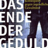 Rezension: Das Ende der Geduld
