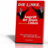 Angriff der neuen Linken
