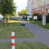 Linksextremer berfall in Rostock-Toitenwinkel