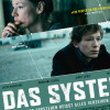 Kino-Tip: Das System