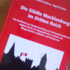 Grndliche Fleiarbeit: Buch ber die Stdte Mecklenburgs