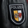Das Mrchen von der Polizeistrukturreform und der Grenzkriminalitt