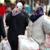 Ferienwohnungen für Asylanten