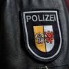 """""""Polizeiliche Kennzeichnungspflicht"""" – NPD-Fraktion sieht hierfür zur Zeit keine Notwendigkeit!"""
