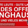 Tag des offenen Thinghauses 2014