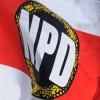 NPD belebt den Kreistag