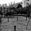 Kinderspielplätze statt Asylantenheime