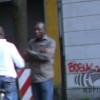 Tatort Anklam: Der Asylwahnsinn kennt keine Grenzen!